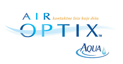 Air_Optix_Aqua