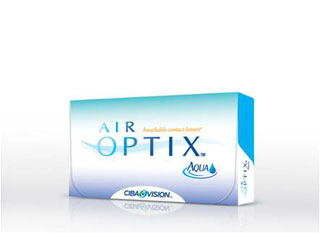 Air_Optix_Aqua_1_SaNMatic