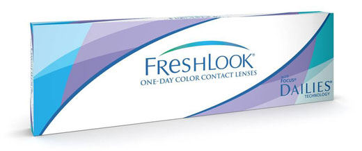 Freshlook_oneday_2_SanMatic
